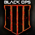 إعلان لعبة Call of Duty: Black Ops 4