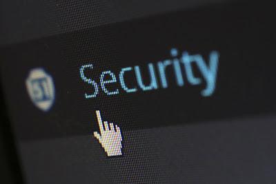 security 265130 1920 - Microsoft rilascia 17 aggiornamenti di sicurezza