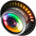 Full HD Camera (Selfie 2019) APK