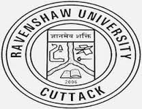 PG Admission at Ravenshaw College Cuttack