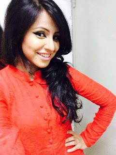 taaha chowdhury cute