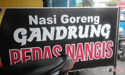 kimkanuruhan, Aneka Nasi Goreng Terkenal di Kota Malang, 085-234-68-5885,Travel Malang Jogja, Travel Jogja Malang