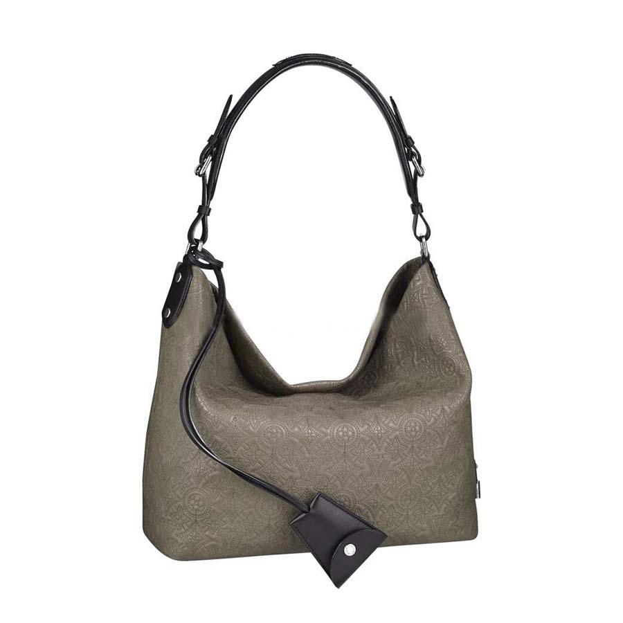 louis vuitton backpack  十二月 2012 b4531f22a5480