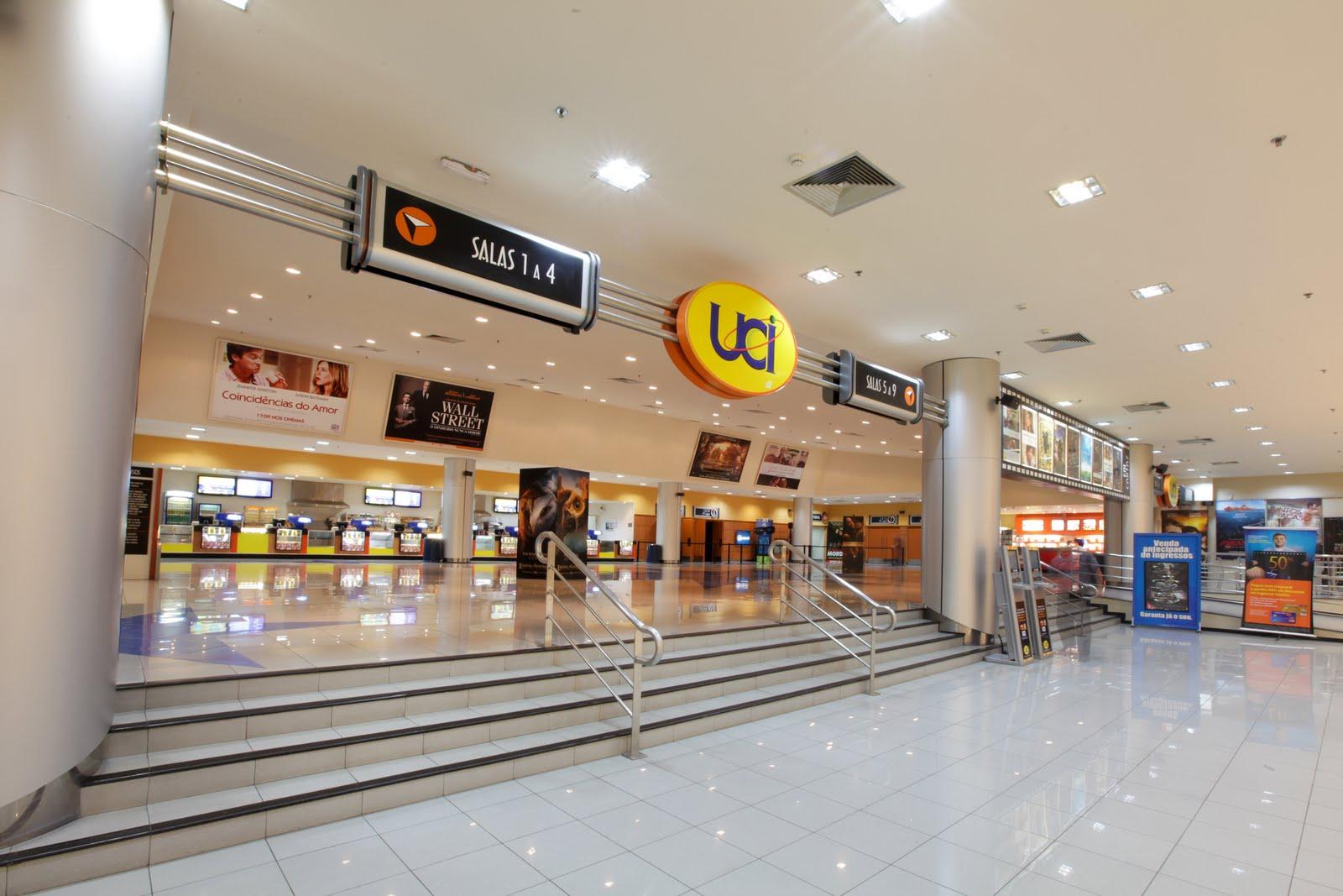 05565546084e1 Política sem Paletó  Lançamento do Shopping Bosque Grão Pará