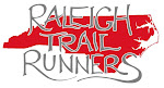 Raleigh Trail Runners