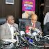 Nigeria confirms three cases of Monkeypox