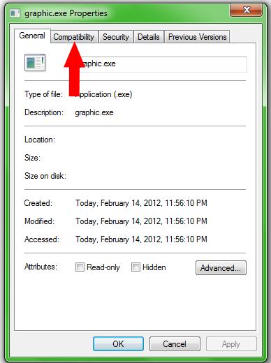 Download Driver Asus X455l : download, driver, x455l, Intel, 82852/82855, Graphic, Driver, Vista, Laptop, Drivers, Download