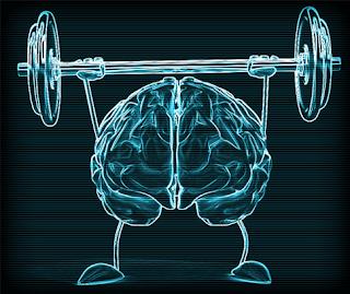 ¿Eres mentalmente fuerte?: 27 preguntas para ayudarte a descubrirlo
