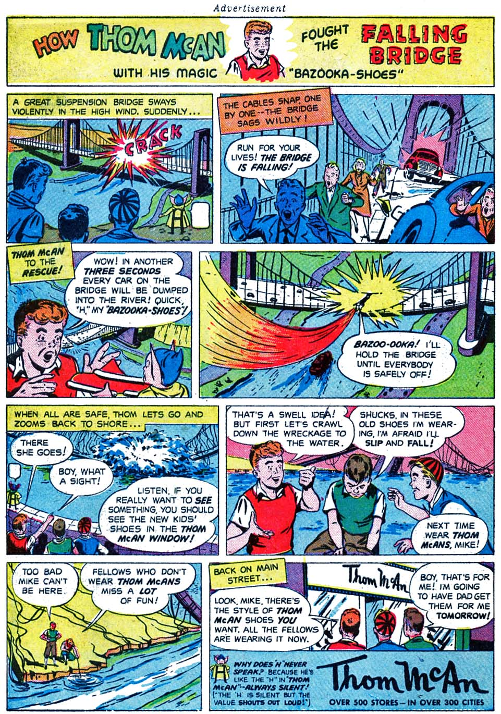 Detective Comics (1937) 113 Page 49