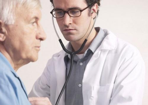В борьбе с раком: мультидисциплинарный подход