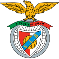 Recent Complete List of SL Benfica Roster 2016-2017 Players Name Jersey Shirt Numbers Squad