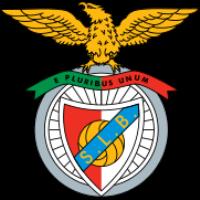 Daftar Lengkap Skuad Nomor Punggung Baju Kewarganegaraan Nama Pemain Klub SL Benfica Terbaru 2016-2017