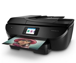 hp-envy-photo-7861-printer-driver