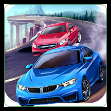 Racing Club v1.08 Mod+Apk v1.08 (Unlimited Money)