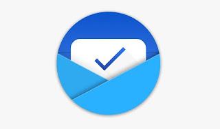 Ricevuta email