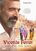 Vicente Ferrer (2013) ()