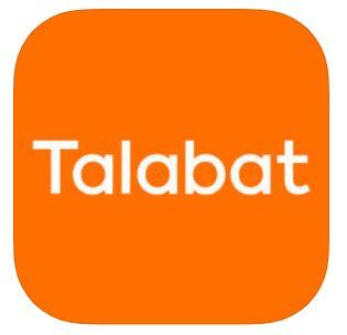 Download & Install Talabat طلبات - Food ordering mobile app
