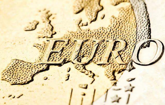 Quesitos importantes sobre quanto levar de dinheiro para Florença