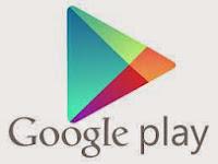 https://play.google.com/store/apps/details?id=com.zenoapp.IPSensor