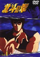 Hokuto no Ken Episode 1 - 109 (Complete)