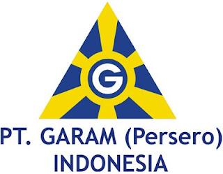 Lowongan Kerja BUMN di PT. Garam (Persero) Terbaru September Tahun 2016
