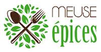 http://www.meuse-epices.com/