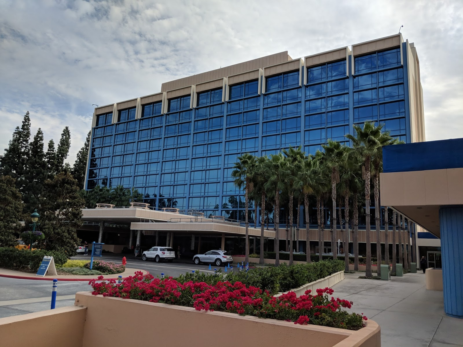anaheim hotels with kitchen near disneyland aid classic mixer review hotel