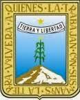 Frente Común del Estado de Morelos
