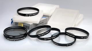 UV Filter, Pentingkah untuk lensa kamera?