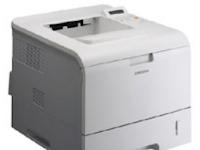 Samsung ML-4050N Driver Download - Windows, Mac, Linux
