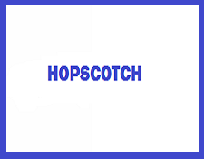 Hopscotch Coupons and Offers : 80% Off Discount code
