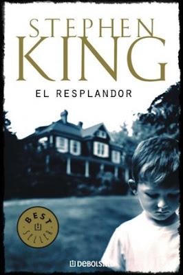 Reseña de El Resplandor de Stephen King