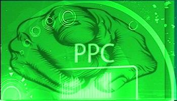 Apa itu Bisnis PPC dan Pay Per Click blogger wajib Daftar