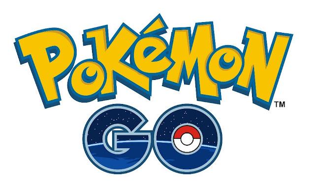 Pokémon GO ha logrado 200.000 vueltas al mundo y 533 millones de capturas al día 1