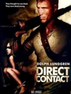 Xem Phim Tấn Công Trực Diện 2009