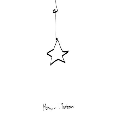Quel parcours pour Manu, jusqu'au prochain album L'Horizon. Sublime.