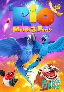 rio match 3 party online,rio match 3 party apk,rio match 3 party mod apk,download rio movie,rio player,rio 2 games,rio game koei,rio games
