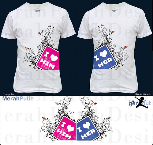 Couple Tshirt, Malaysia. 38K likes. ALL DELIVERY ONLY IN MALAYSIA.
