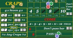 Casino asian online