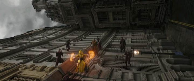 Screenshots Doctor Strange (2016) HDRip 1080p Uptobox Subtitle English -Indonesia www.uchiha-uzuma.com 03