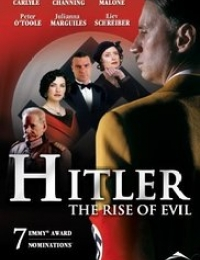 Hitler: The Rise of Evil | Bmovies