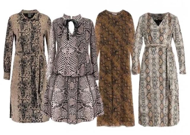 dress37.JPG