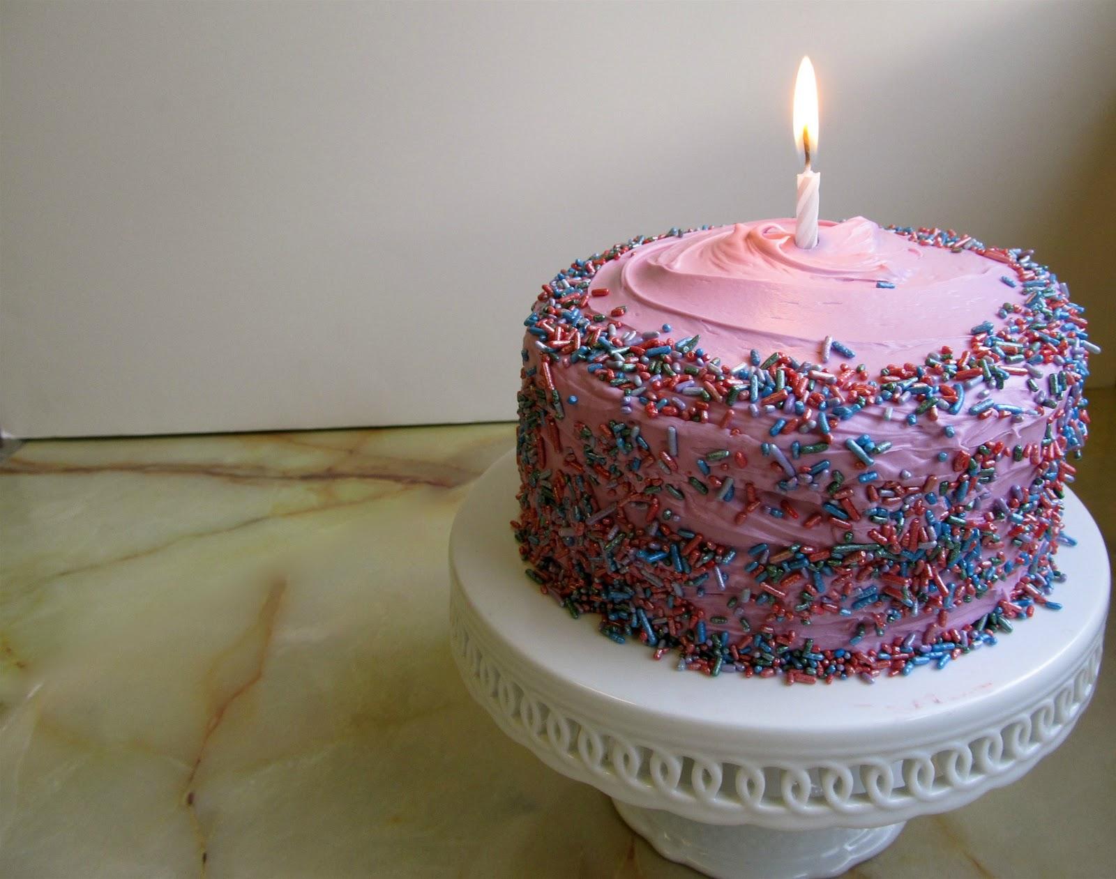 Mary Quite Contrary Bakes Happy 1st Birthday Mary Quite Contrary Bakes