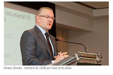http://www.ibracon.com.br/ibracon/Portugues/detNoticia.php?cod=1698