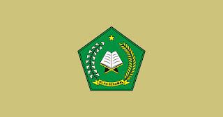 Kumpulan PERMENAG 2013,2014,2015,2016,2017,2018