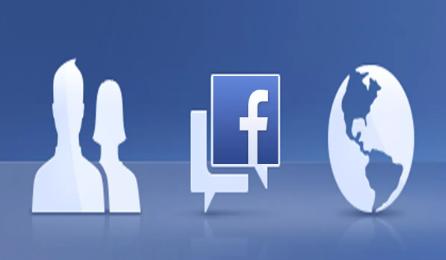 تحميل فيس بوك للكمبيوتر على سطح المكتب مجانا