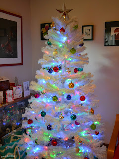 ma's tree, just for completeness sake