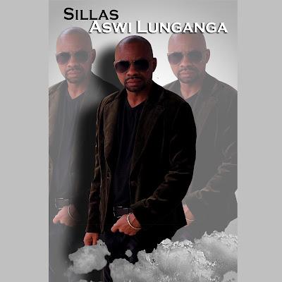 Sillas - A Swi Lunganga (2018) [Download]