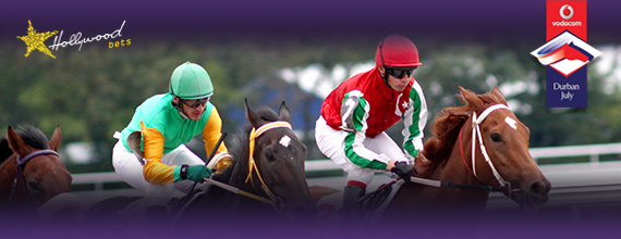 Hollywoodbets How To Take An Open Bet For The Durban July