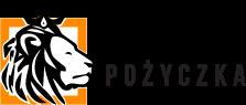 Lew Pożyczka logo